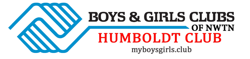 BOYS-AND-GIRLS-CLUBS-HUMBOLDT-LOGO-2019-