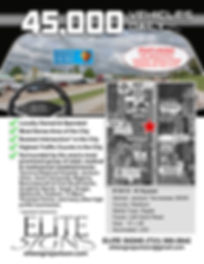 ELITE-SALES-SHEET-45-SOUTH-FACE-2020-web