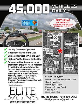 ELITE-SALES-SHEET-45-SOUTH-FACE-2020-web
