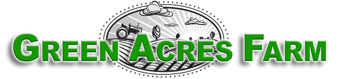 Green Acres Farm Milan Tennessee