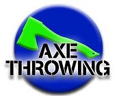 AXE-T-HROWING-BUTTON.png