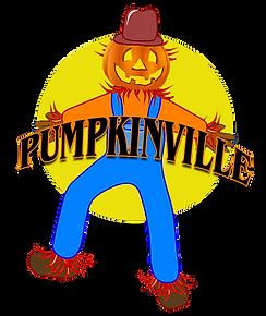PUMPKINVILLE-WEB.png