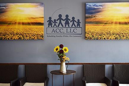acc-lobby1.jpg