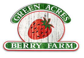 GREEN-ACRES-BERRY-LOGO-2020.png