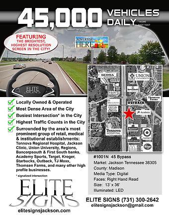 ELITE-SALES-SHEET-45-NORTH-FACE-2020-web