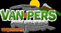 vanpers-logo-800x-2020LOGO-B.png