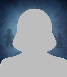 silhouette-woman.jpg