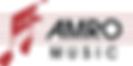 amro music logo.png