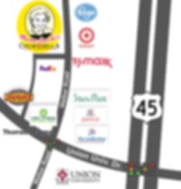 MAMA-BAUDOS-MAP1.jpg