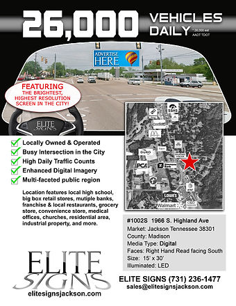 ELITE-SALES-SHEET-1966-S-HIGHLAND-SOUTH-