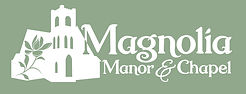 MAG-MANOR-LOGO-HOW-WILL-LOOK-ALL-WHITE-O
