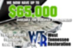 WTR-FINANCINGb.jpg