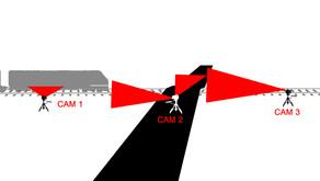 Anatomy of a TV ad: Train Danger