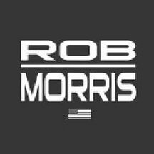 rob-morris-jingles-bw.jpg