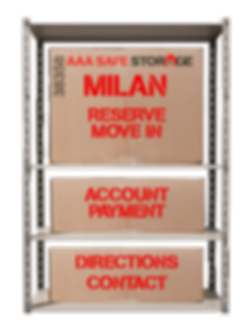 MILAN-SHELVING.png