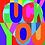 Thumbnail: Fuck You Print