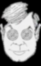 Hypnotist Gary Conrad