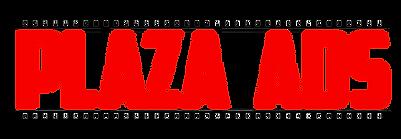PLAZA-ADS-LOGO-1.png