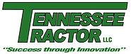 TT-Green-logo.jpg
