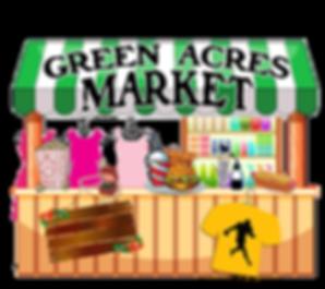 GREEN-ACRES-MARKET-LOGO.png