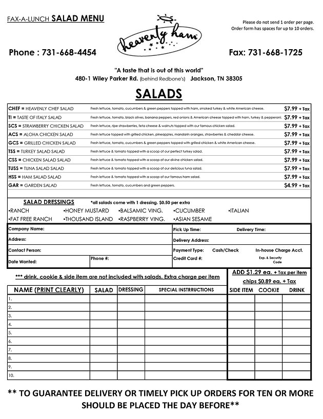 faxAlunchSALAD-updatedOct2020.jpg