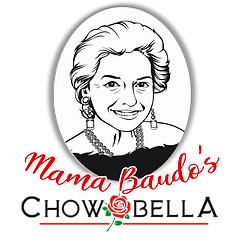 mama-baudos-for-site-1.png
