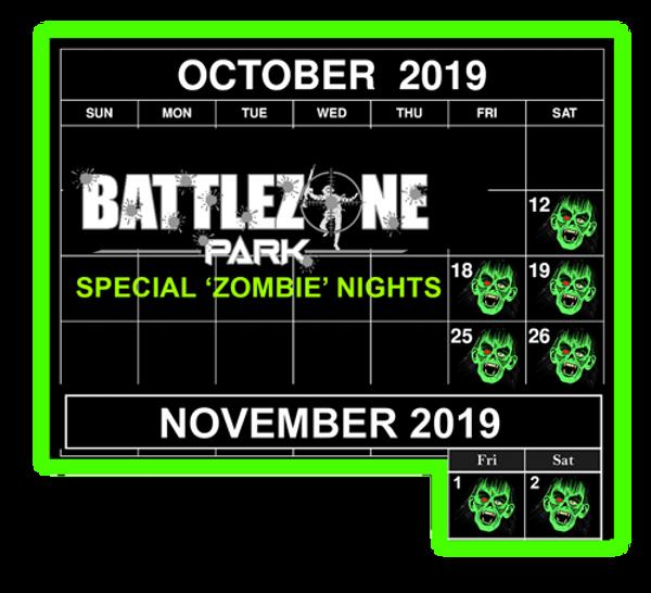 2019-zombie-calendar.png