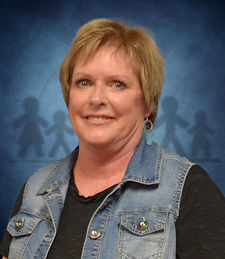 Debbie Porter.jpg