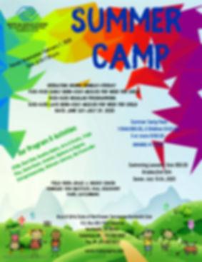 Summer Camp2020.jpg