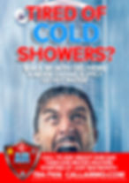 COLD-SHOWER-AD.jpg