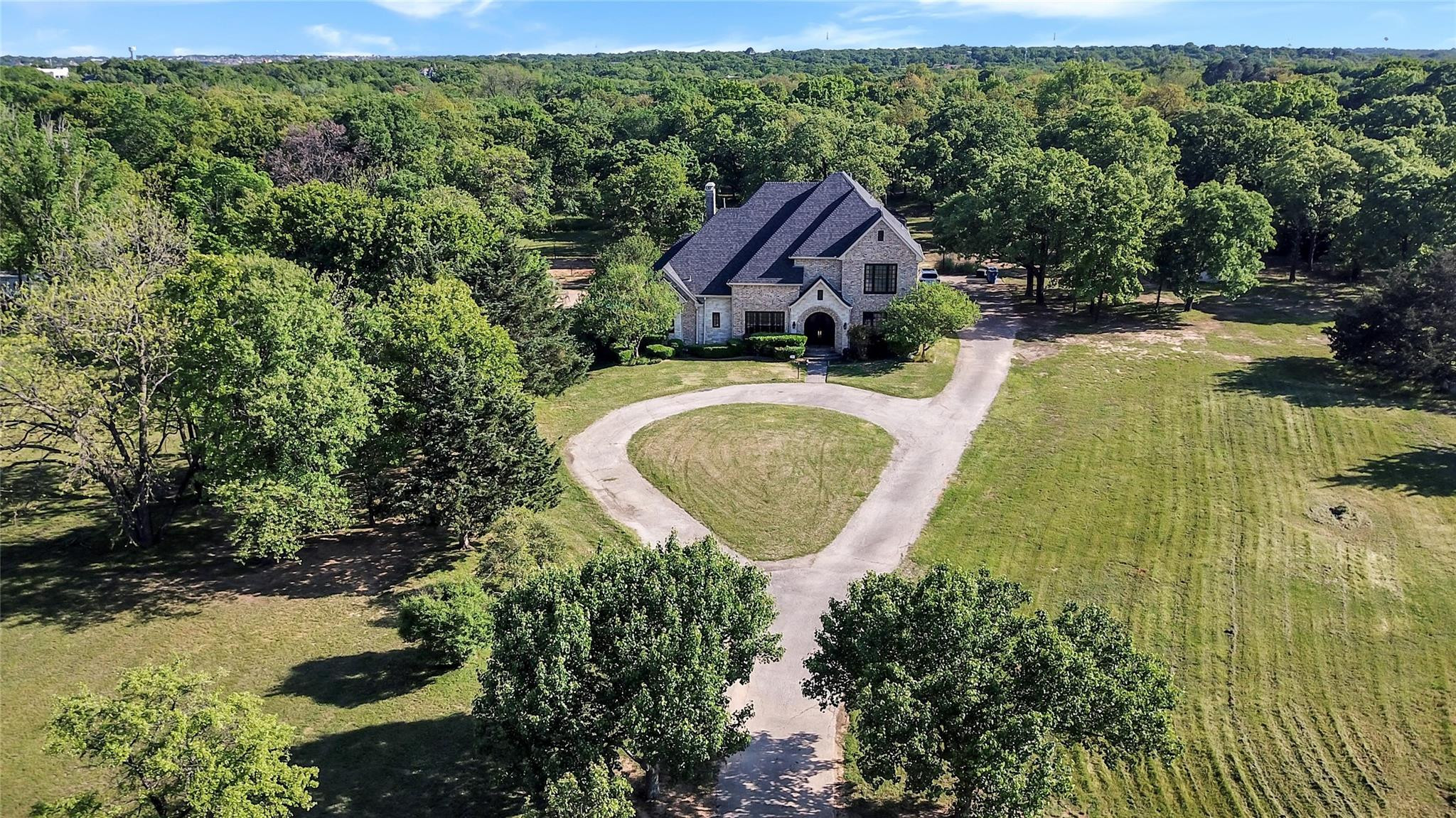 762 Orchid Hill Lane, Copper Canyon