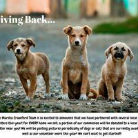 Humane Society Giving Back.jpg
