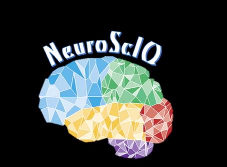 Increase your Neuroscience IQ!
