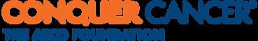 2018-ccf-logo-reg-400x64.png