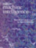 nMachinIntell_cover_JUL19_web.jpg