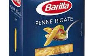 "Penne Rigate Noodles ""Barilla"" 500g"