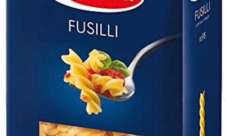 "Fusilli "" Barilla"" 500g"