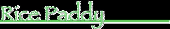 rp_logo_web_nobkg2.png