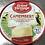 Thumbnail: Camembert 240g, France