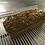 Thumbnail: Sunflower bread 400g