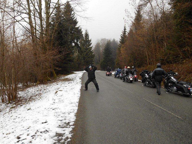 Photo hivernale le 1 et 2 mars 14 084.jpg