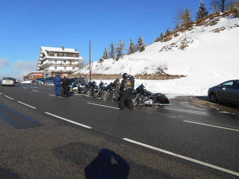 Photo hivernale le 1 et 2 mars 14 110.jpg