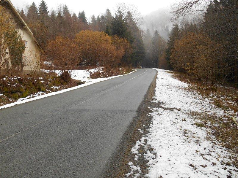 Photo hivernale le 1 et 2 mars 14 088.jpg