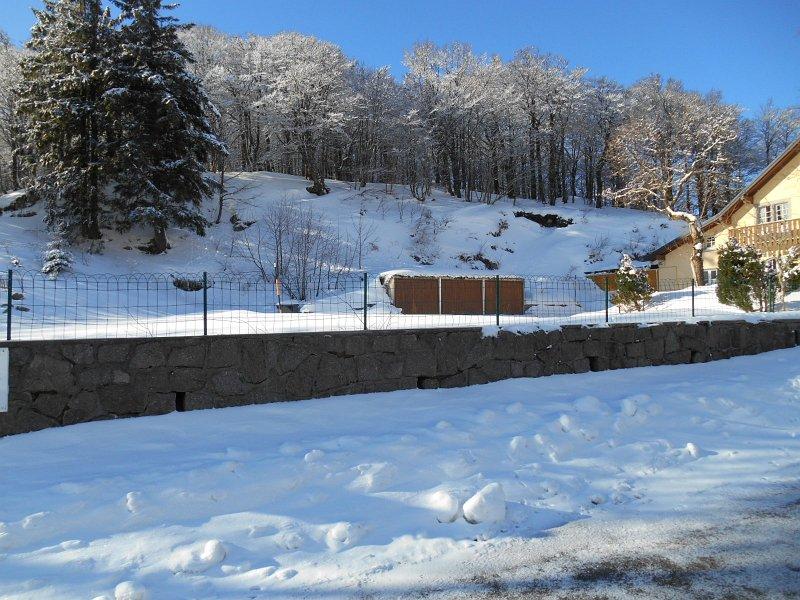Photo hivernale le 1 et 2 mars 14 109.jpg