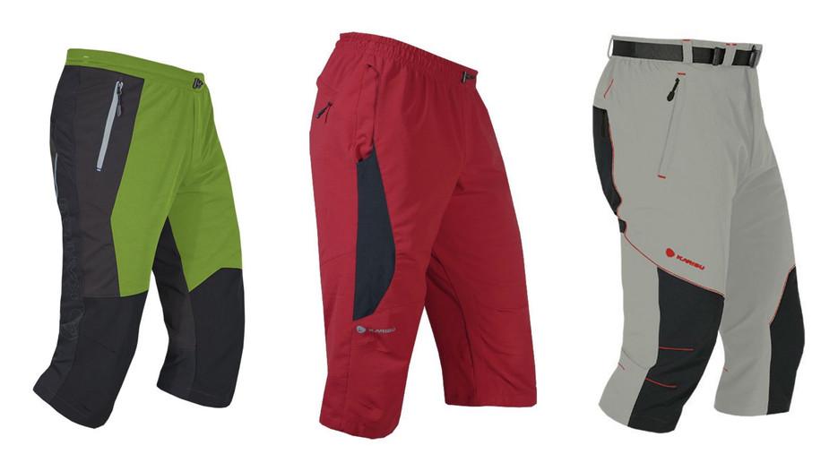 short pants karibu.jpg