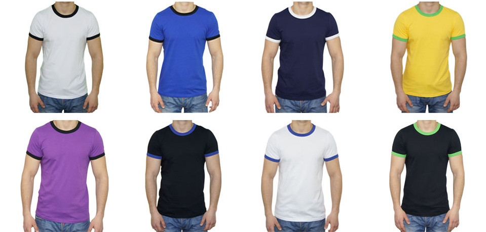 ringer t-shirts_Fotor.jpg