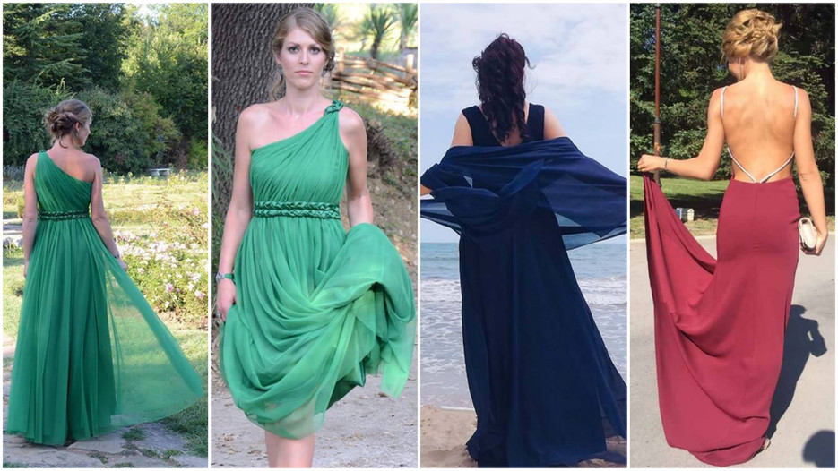 LIM DRESSES.jpg