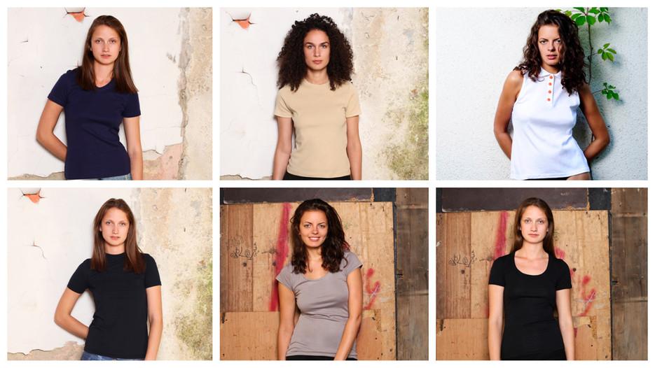 tshirts basics.jpg