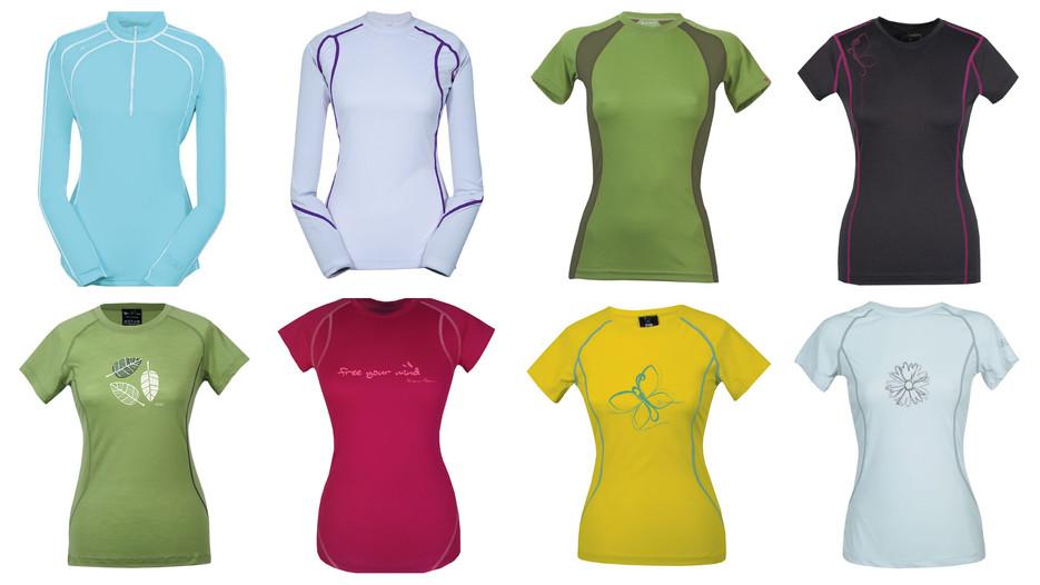 flatlock t-shirts.jpg