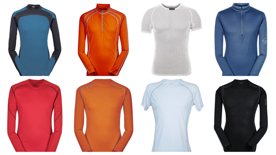 flatlok t-shirts.jpg